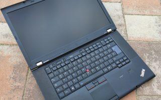 Használt laptopon is lehet GTA V-öt játszani?