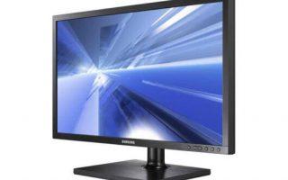 Most bemutatjuk a legjobb használt monitor webáruházat Budapesten